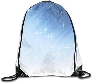 057 6016x4000 Zcool.com.cn 19802158 Drawstring Backpack Gym Sack Bag Mandala Style String Bag Pocket Canvas Christmas Gift Bag Beach Backpack 14 X 17 Inch