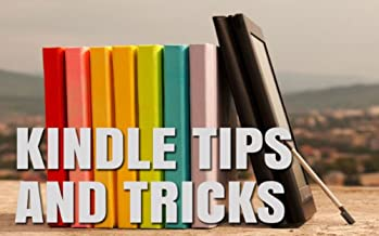 transferring books to kindle