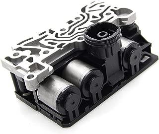 5r55w solenoid block