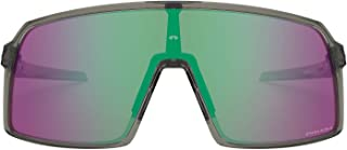 Men's Oo9406 Sutro Rectangular Sunglasses