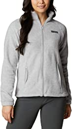 Top Rated in Women's Active & Performance Outerwear