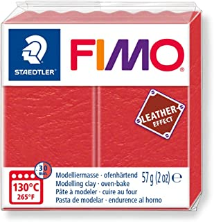 DTM Taupe Leisure 1.5/mm/ /Fimo Soft Modelling Clay 57g un261483