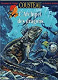 L'Archipel des dragons