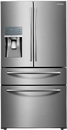 Samsung Appliance RF28JBEDBSR 36