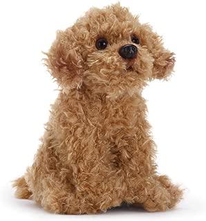 cavapoo stuffed animal