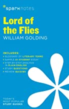 Lord of the Flies SparkNotes Literature Guide: 42