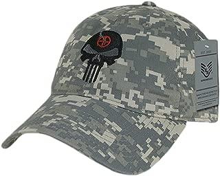Best acu uniform for sale cheap Reviews