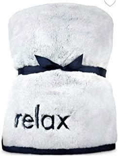 Best bath and body works 2018 blanket Reviews