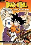 Dragon Ball: Chapter Book, Vol. 10 (10)