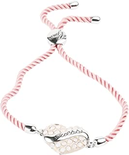Guess Bracelet for Women - UBB21219N