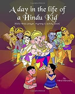 hindu life