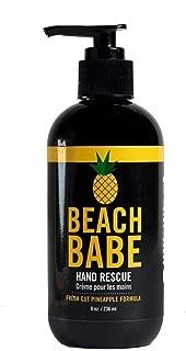 Best beach babe tea Reviews
