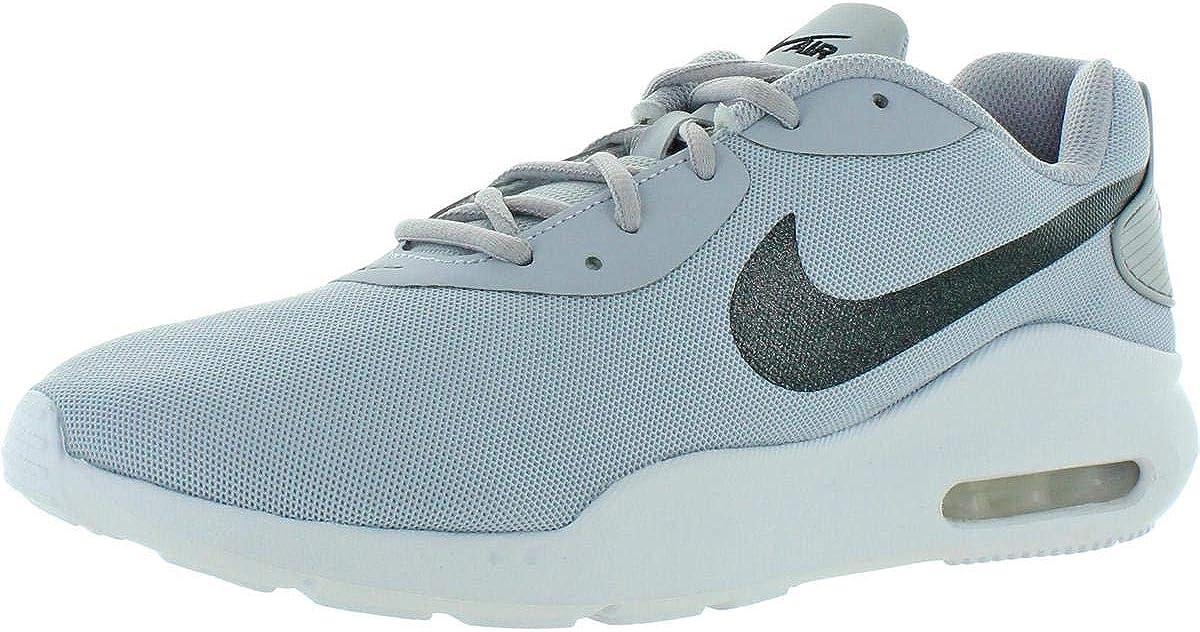 Nike Unisex-Adult Air Max Oketo Sneaker