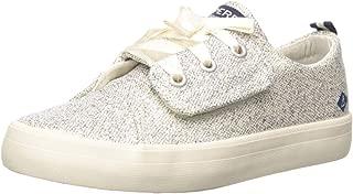 Sperry Girls' Crest Vibe Jr Sneaker