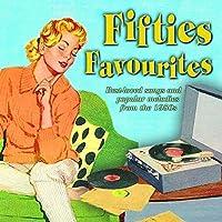 Fifties Favourites