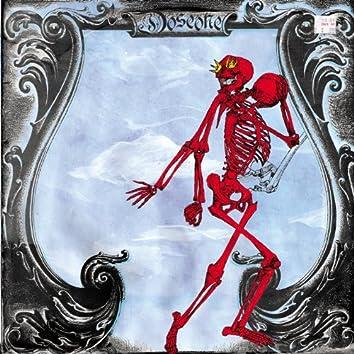 SkeletonRepelent