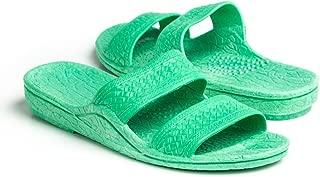 Best green jesus sandals Reviews