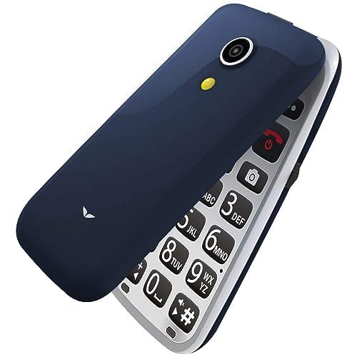 Folding Mobile Phones: Buy Folding Mobile Phones Online at Best