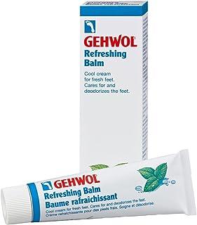 Gehwol Refreshing Balm 75ml [並行輸入品]