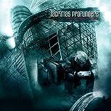 Songtexte von Lacrimas Profundere - The Grandiose Nowhere