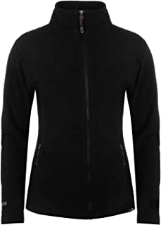 Karrimor Womens Fleece Jacket Ladies