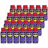 WD-40 - Spray lubricante Multiuso 100 ml (Caja 24 uds)