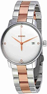 Rado Men's Quartz Watch R22864722