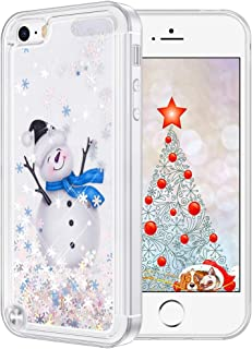 Best christmas ipod cases Reviews