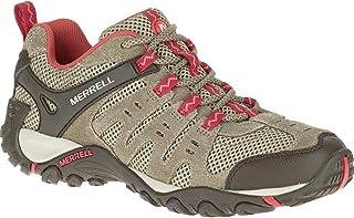 Merrell Women's Accentor Hiking Shoe