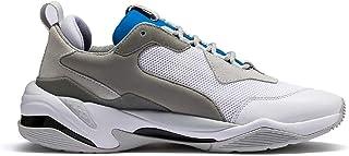 PUMA, Mens' Thunder Spectra Shoes