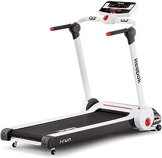 Amazon.es: fitnessdigital. - Cintas de correr / Máquinas de cardio ...