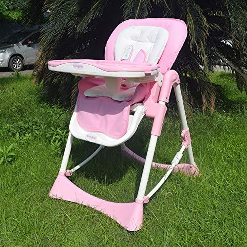 Chaise de salle à manger pour bébé portable pliante pour bébé Chaise de bébé pour enfant table à manger chaise pour enfantC
