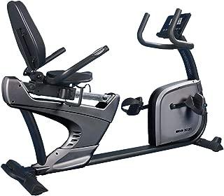 Amazon.es: Garesio Sport - Fitness y ejercicio: Deportes y aire libre