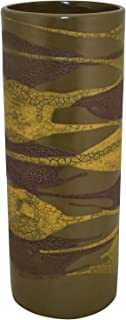 Best haeger pottery green vase Reviews