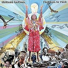 Best chicano batman vinyl Reviews