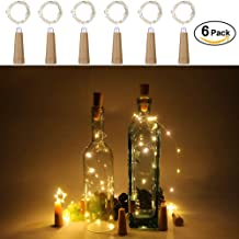 Amazon.es: Botellas Decoradas