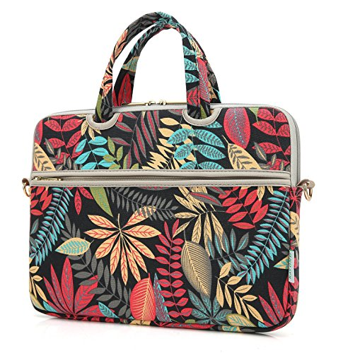 KAYOND Forest Series Patten Laptop Bag