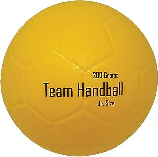 Best team handball gear Reviews
