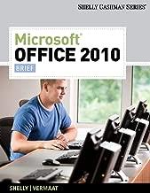 ms office 2010 buy online