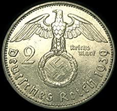 1937 german coin 2