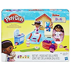 play doh sets doc