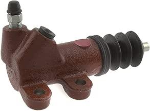 Aisin CRT-104 Clutch Slave Cylinder