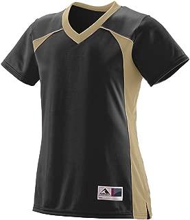 Augusta Sportswear Womens Victor Replica Jersey