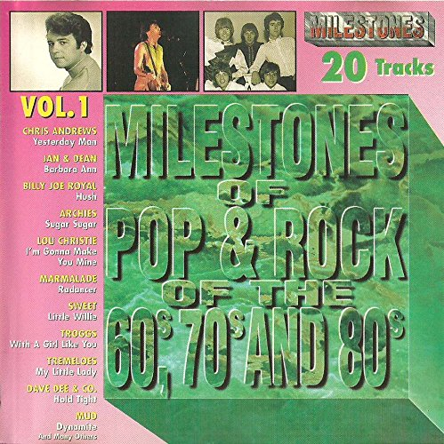 Partly Re-Recordings / Neuaufnahmen