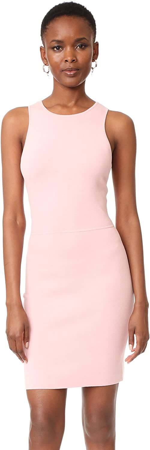 Elizabeth and James Womens Ritter S Sleeveless Party Bodycon Dress