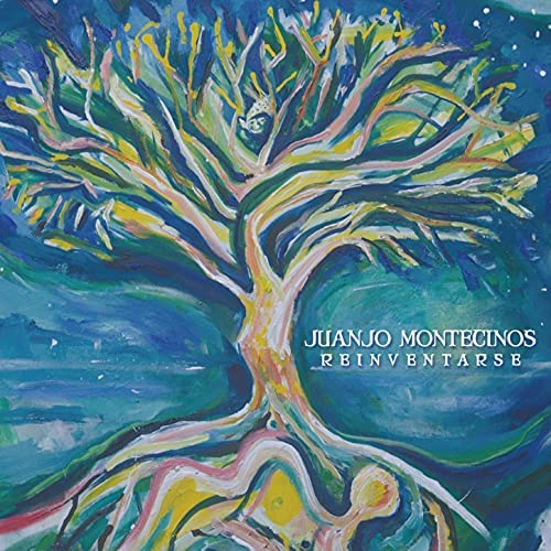Juanjo Montecinos