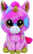 Best beanie boo unicorn large Reviews