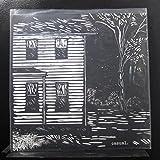 Casual - Casual - Lp Vinyl Record