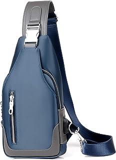 Amazon.es: mochila pequeña Azul