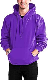 Best ladies purple hoodie Reviews